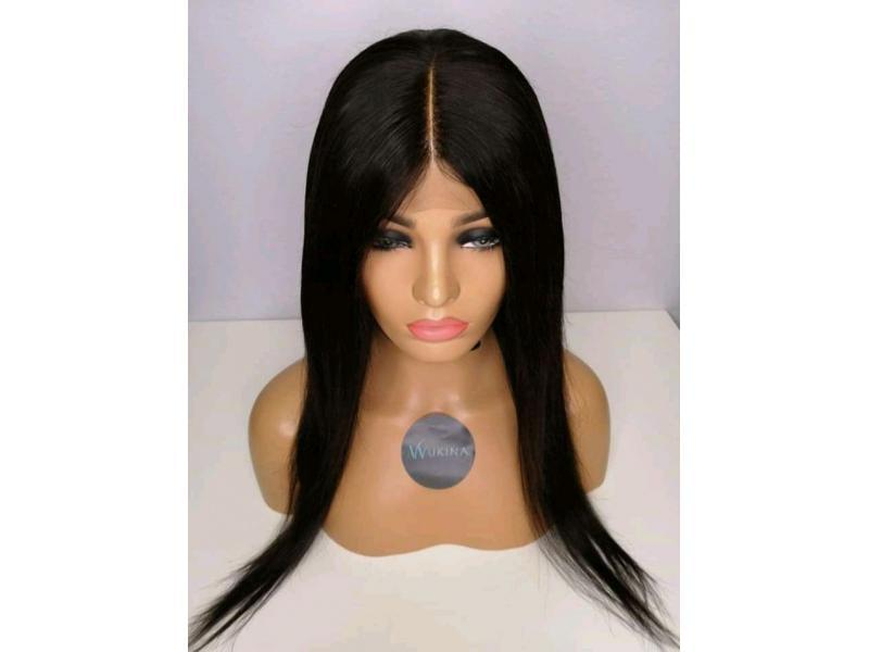 Brazillian wigs, get yours today