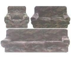 sofa set (3 Piece - 6 seater) R4000 onco