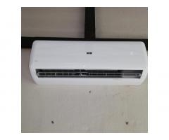 ARC Refrigeration and Air conditioning Mookgopong  0783505454