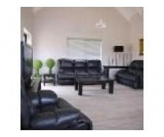 Townhouse situated on Silwerstrand Golf and River Estate