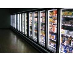 Twin Tech refrigeration and airconditioning mafikeng 0659576527