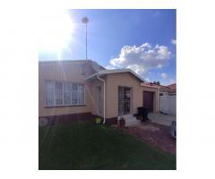 House For Rent - Edleen (Kempton Park) R8000
