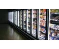 Twin Tech refrigeration and airconditioning brits 0659576527