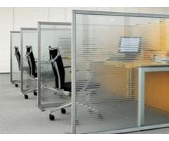 Are your offices ready for the return of your staff