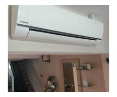 Twin Tech refrigeration and airconditioning