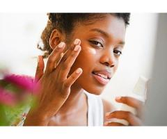 Skin lightening and beauty care products call +27630735753