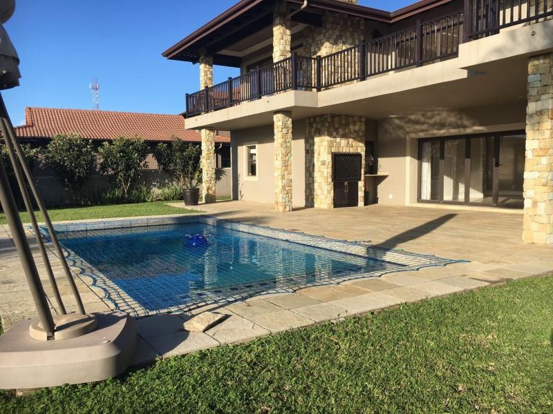 House for Sale in Izinga Ridge Umhlanga