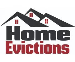 Home Evictions South Africa