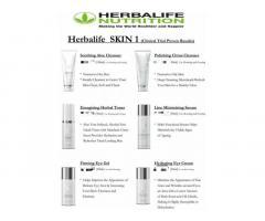 Herbalife Discounts