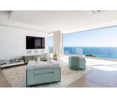 3 Bedroom House for Sale in Bantry Bay