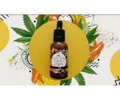 100% ORGANIC OILS. 100% PURE MEDICAL GRADE EXTRACT. ESSENTIAL OILS. CRUELTY FREE. KIDS AND FURKIDS.
