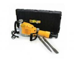 Tools For Rental