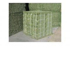 Hay For Sale Lucerne