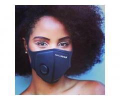 NanoWave Adult or Kiddies V2 Masks