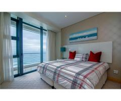 3 Bedroom Apartment / Flat for Sale