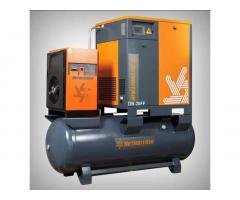 Industrial Compressor! BEST PRICES!