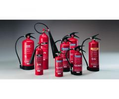 BCK250-F FIRE EXTINGUISHERS FOR SALE