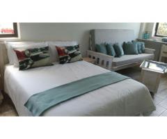 Capri holiday apartments