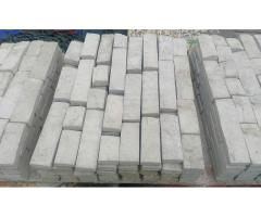 Wall Cladding FOR SALE
