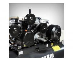 BEST PRICES! TURNKEY SOLUTIONS! INDUSTRIAL AIR COMPRESSORS