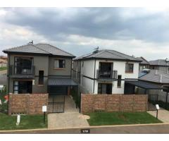 House in Alberton