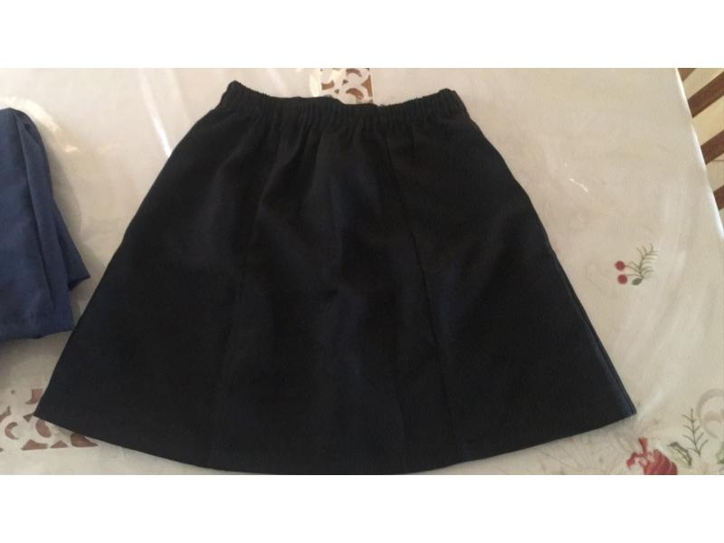 School Skirts for sale.