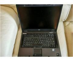 Hp Compaq Nc8430