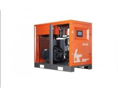 Screw Compressor!! BEST PRICES! TURNKEY SOLUTIONS! SOUTH AFRICA!