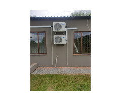 ARC Refrigeration and and Air conditioning modimolle 0783505454