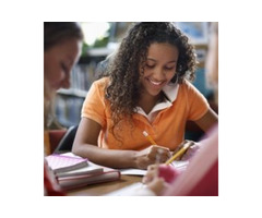 ENROL AT ROCK OF SPRINGS GERMISTON FOR BUSINESS AND ENGINEERING STUDIES NATED COURSES.