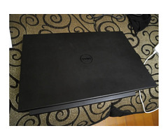 Dell i3 laptop 4 sale