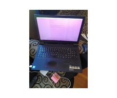 Lenovo Laptop 4 Sale