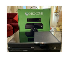 Xbox One - US Edition