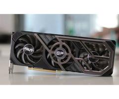 GeForce RTX 3070 GamingPro