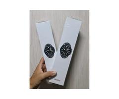 Samsung Galaxy Watch 3 45mm LTE New / Sealed