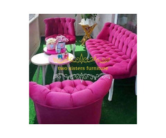 Affordable prices on Furniture
