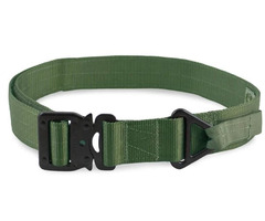TRF173N TACTICAL BELTS FOR SALE
