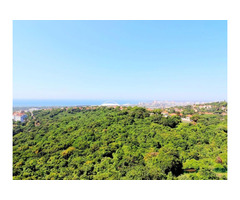 2.5 Bedroom Flat for Sale  in Durban