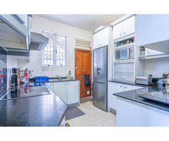 1 Bedroom Flat for sale in Durban