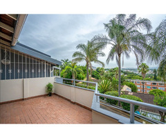 3 Bedroom Flat For Sale In Durban