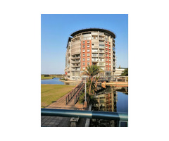 Flat for Sale in Durban