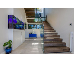 4 Bedroom House for Sale In Durban