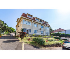 Flats for Sale in Durban