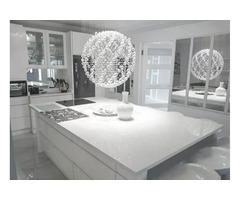 4 Bedroom flat for Sale  in Umdloti  Durban