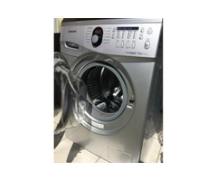 BIG Samsung Washing Machine for sale + Delivery