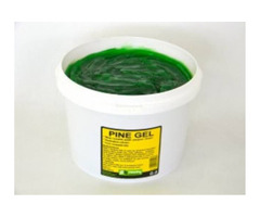 MAKE YOUR OWN SANITSER AND CLEANING CHEMICALS