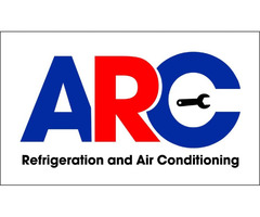ARC Refrigeration and and Air conditioning Lephalale  0783505454