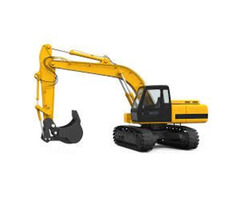 The best axcavator training available call+27769563077