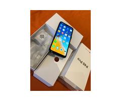 2020 Hawei P40 Pro 5G Smartphone 8GB RAM+512GB