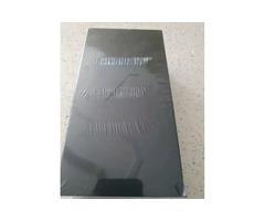 Foldable 256GB Samsung Galaxy Z-Flip